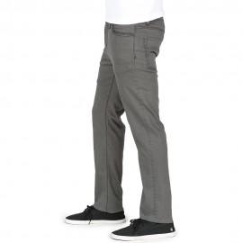 Pantalon Volcom Solver Denim RCK