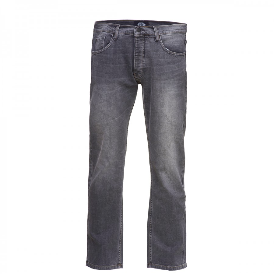 Pantalon Dickies Michigan Mid Grey
