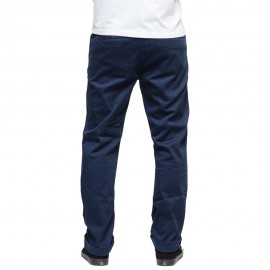 Pantalon Element Sawyer Pant Eclipse Navy