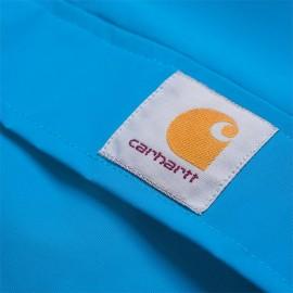 Cazadora Carhartt Nimbus Pullover Pizol (summer)
