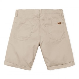 Bermuda Carhartt Swell Short Wall Rinsed