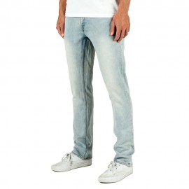 Pantalon Volcom Vorta Denim SSL