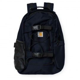 Mochila Carhartt Kickflip Backpack DarK Navy