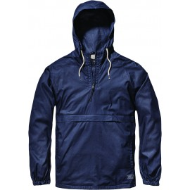 Cazadora Globe Beacon Jacket COSBLU