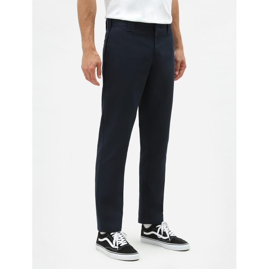 Pantalon Dickies Work Pant  872 Dark Navy