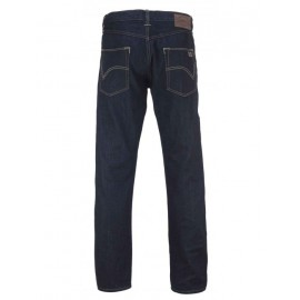Pantalon Dickies North Carolina RIN