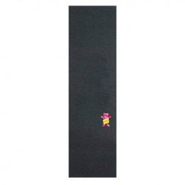 Lija Grizzly Chris Cole Pink Griptape