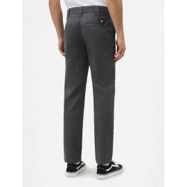 Pantalon Dickies Slim Fit Work Pant  Charcoal