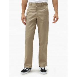 Pantalon Dickies Work Pant  874 Khaki