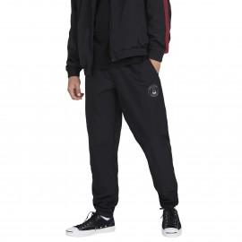 Pantalon MCBL x VOLCOM Track Pant Black